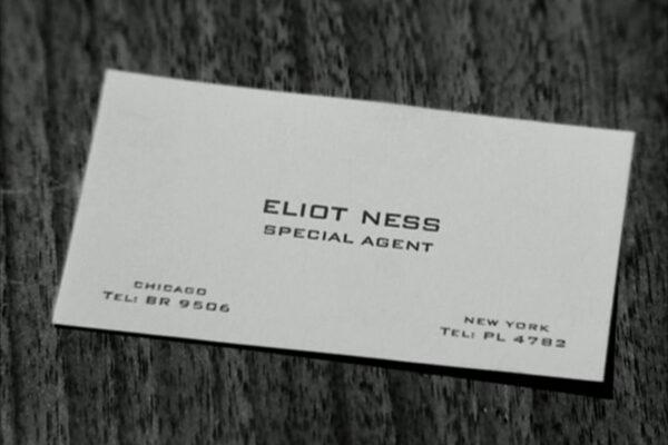 eliot-ness-card-prop