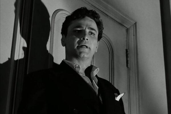 film-noir-falk