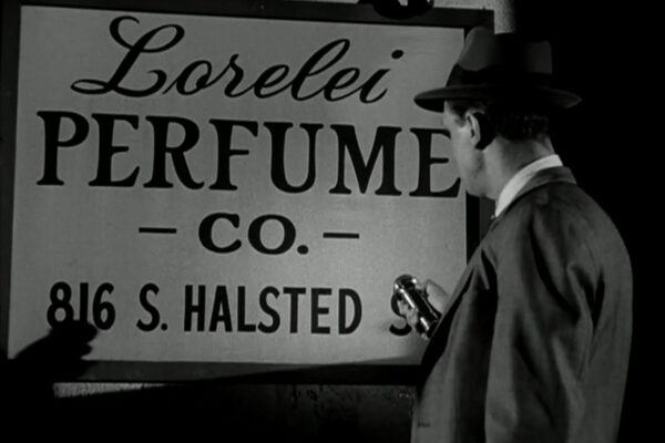 perfume-company