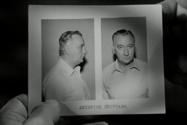 portrait-of-a-thief