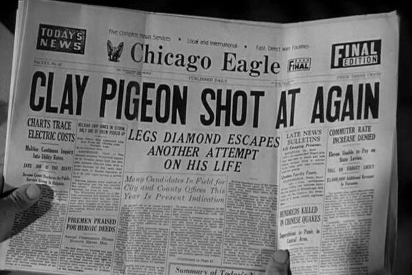 clay-pigeon-headline
