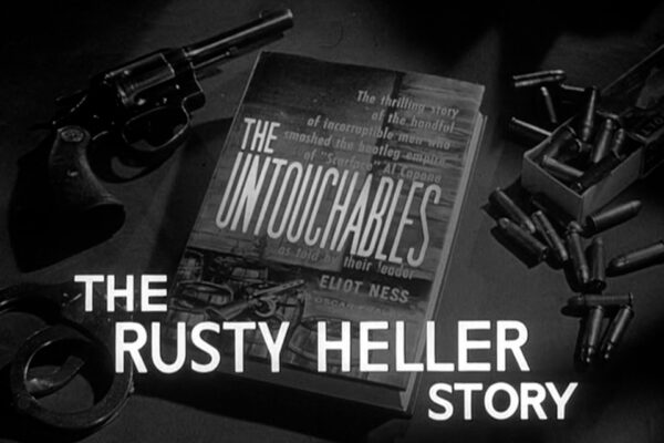 the-rusty-heller-story-title-card