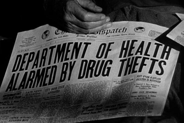 drug-thefts