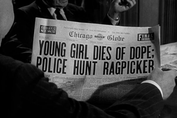 young-girl-dies