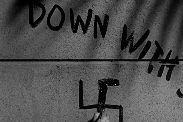 down-with-censored