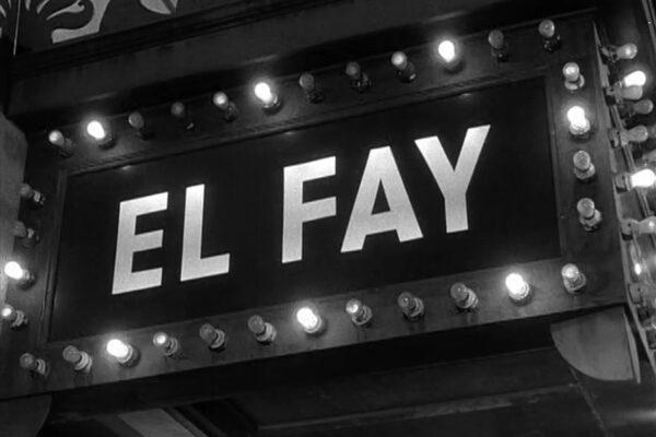 el-fay-club