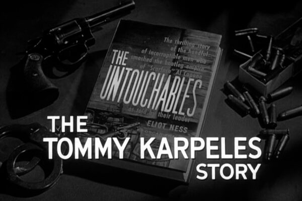 tommy-karpeles-story-title-card