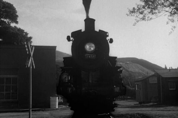 big-train-matte-shot