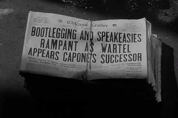 bootlegging-rampant