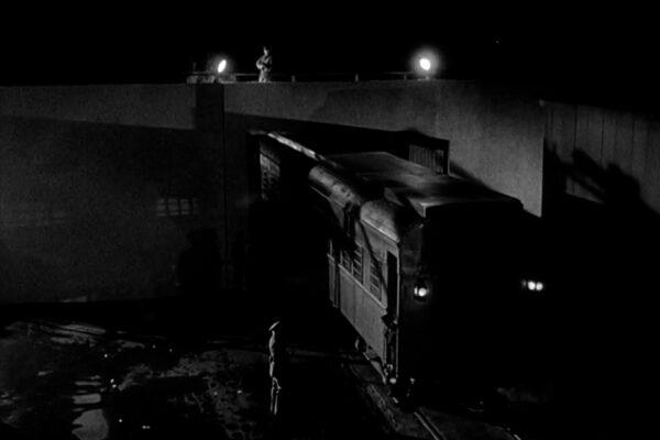 the-big-train-departs