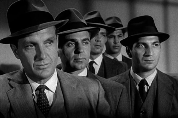 the-untouchables-watch-over