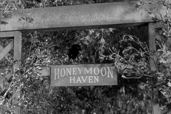 honeymoon-haven