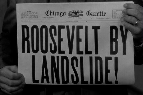 roosevelt-by-a-landslide