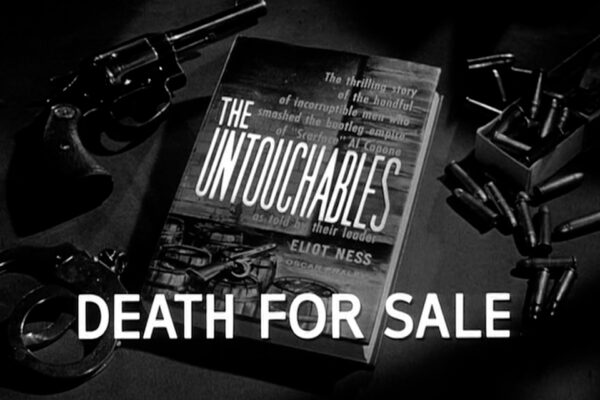 death-for-sale-title-card