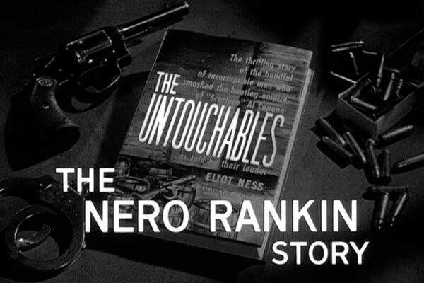 the-nero-rankin-story-title-card