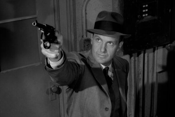 the-troubleshooter-oct-1961-.00_47_29_25.Still576