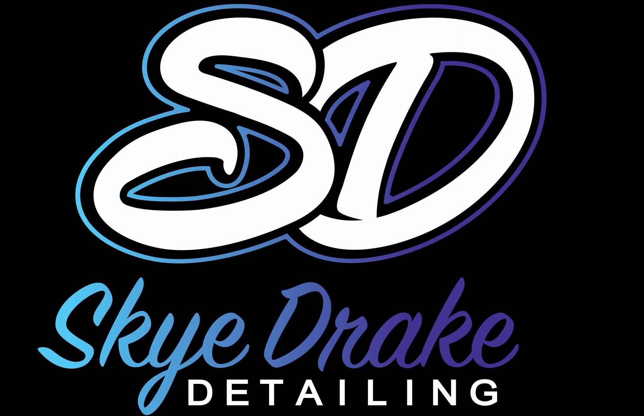 Skye Drake Detailing