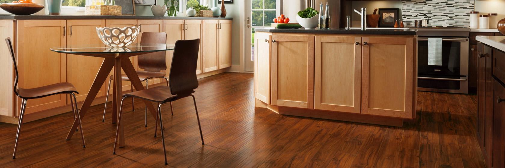 laminate flooring owensboro