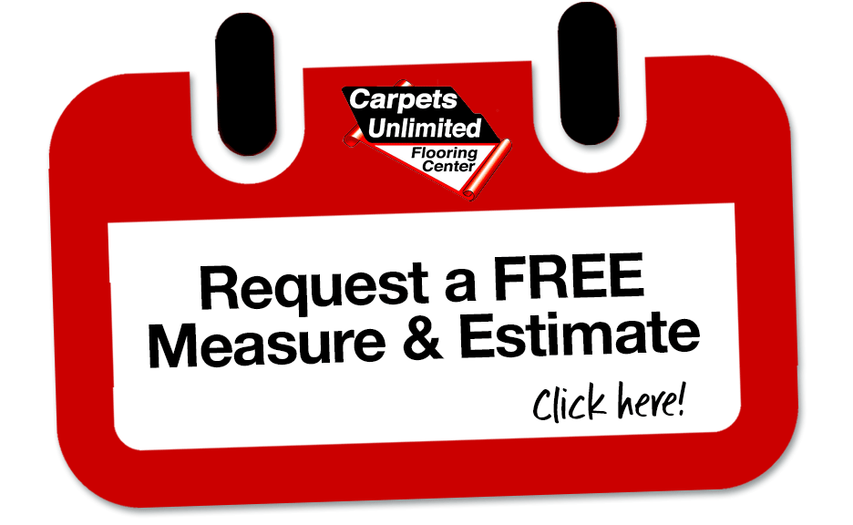Request measure and estimate