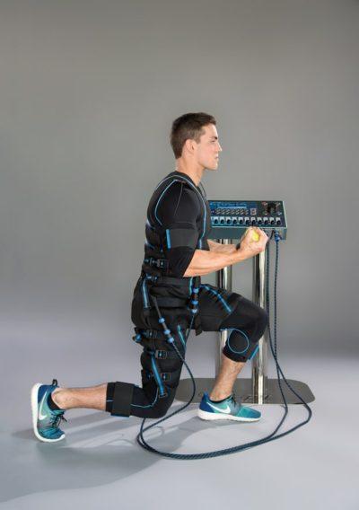 4U Fitness