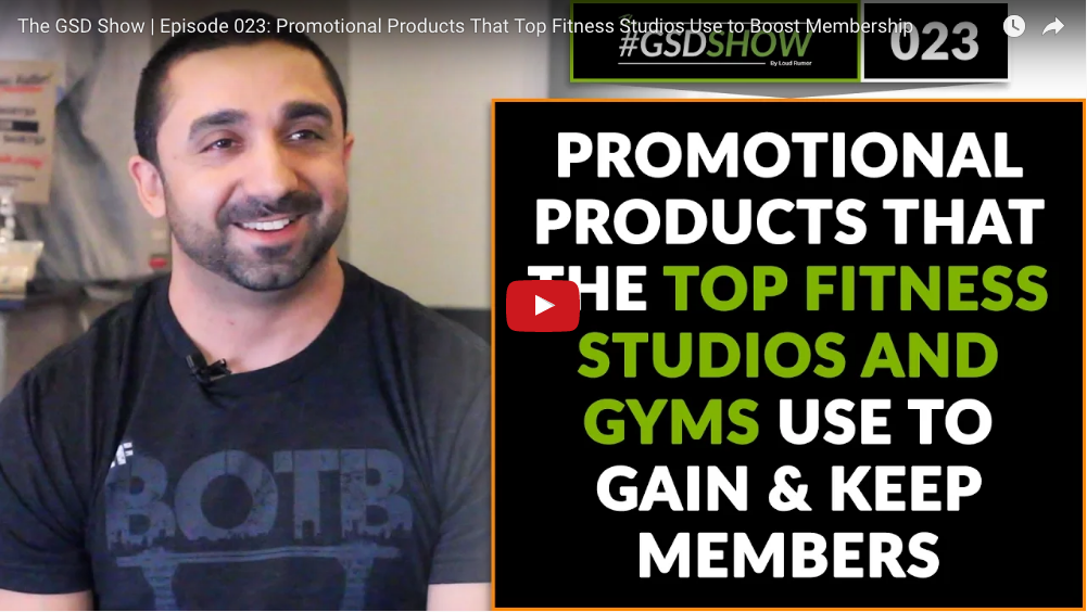 7 Steps to Grow Your Gym's Membership with a Referral Program