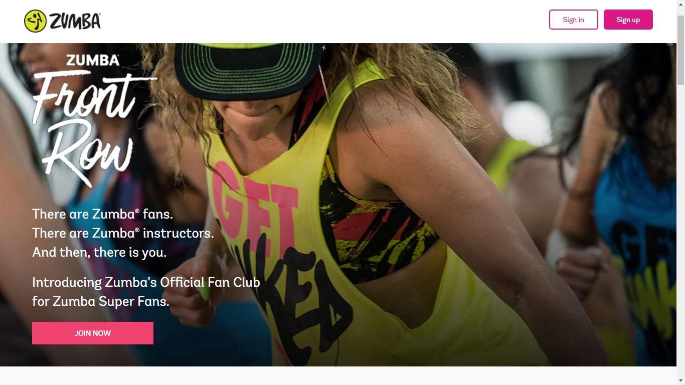How to Start or Enhance an Online Training Program for Your Fitness Studio