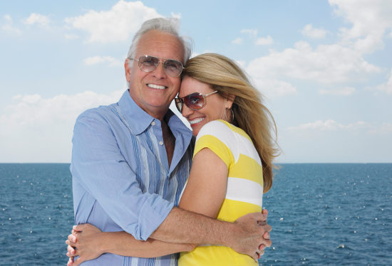 how an over 55 community might be right for your lifestye