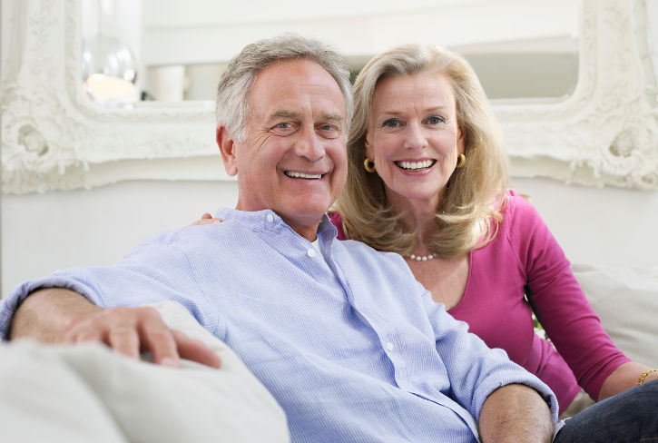 Reasons why Seniors Choose an Over 55 Community for Retirement