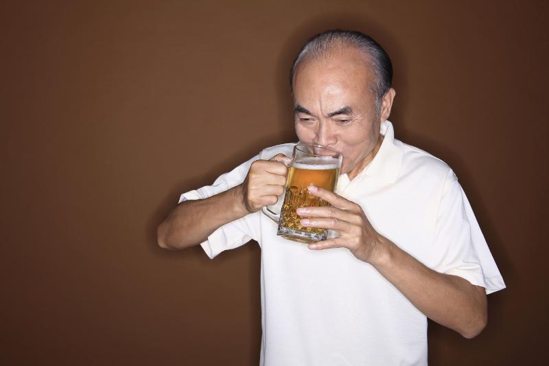 Foods that People in Senior Living Communities Should Avoid