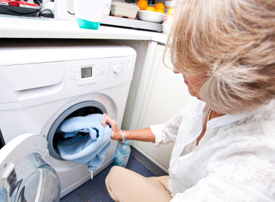 spring cleaning tips for seniors living apartment living