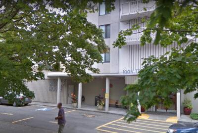 1005-Terrace-Street
