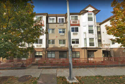 113-23rd-Avenue,-Seattle,