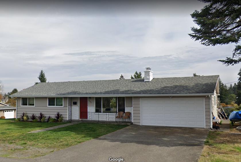 Life Manor Retirement Community