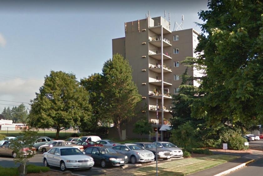 1767-20th-Avenue,-Longview,-WA-98632,-USA
