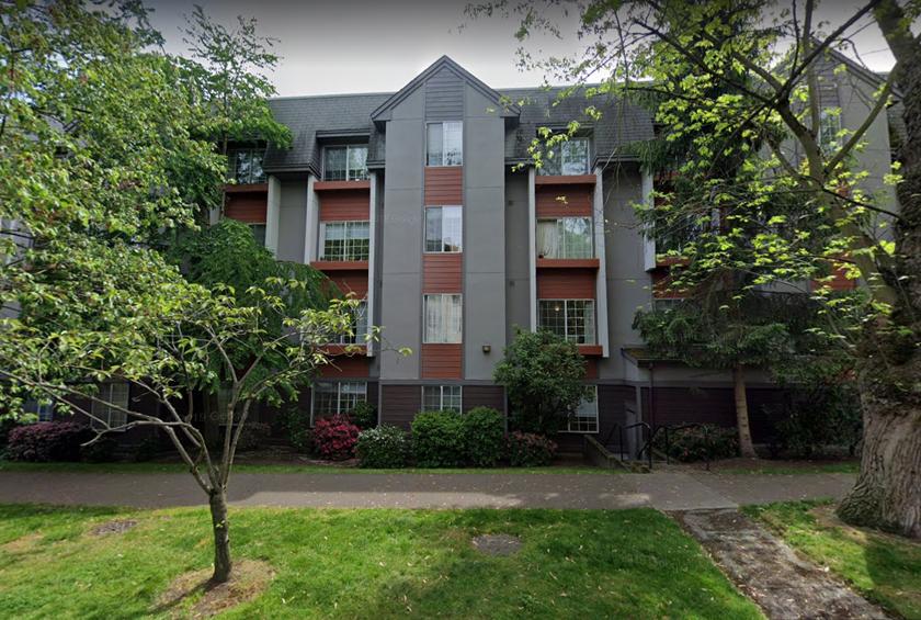 1802-17th-Avenue,-Seattle