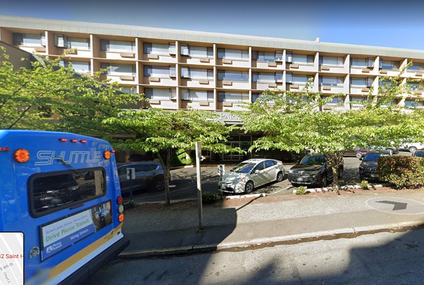 242-St-Helens-Ave,