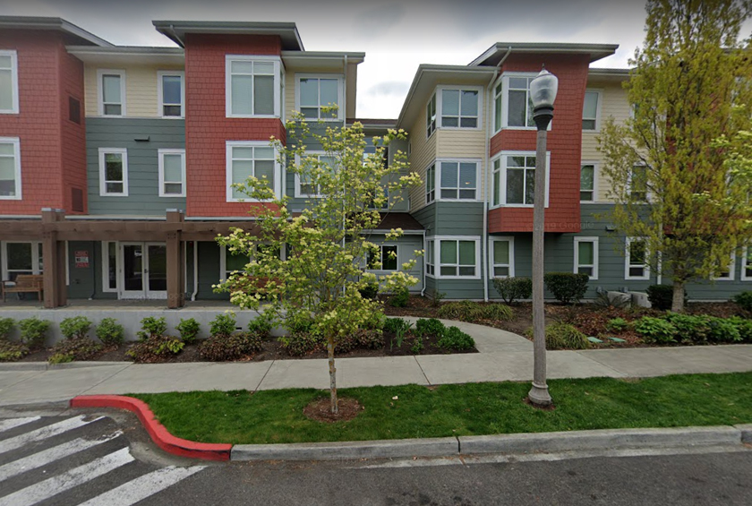 4401-East-R-Street,-Tacoma