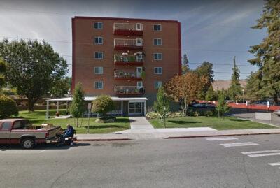 500-N-Emerson-Ave,-Wenatchee