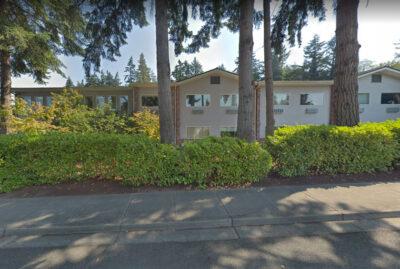 5129-Hilltop-Rd,-Everett,