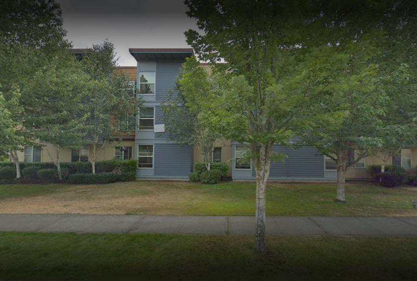 Esperanza Apartments