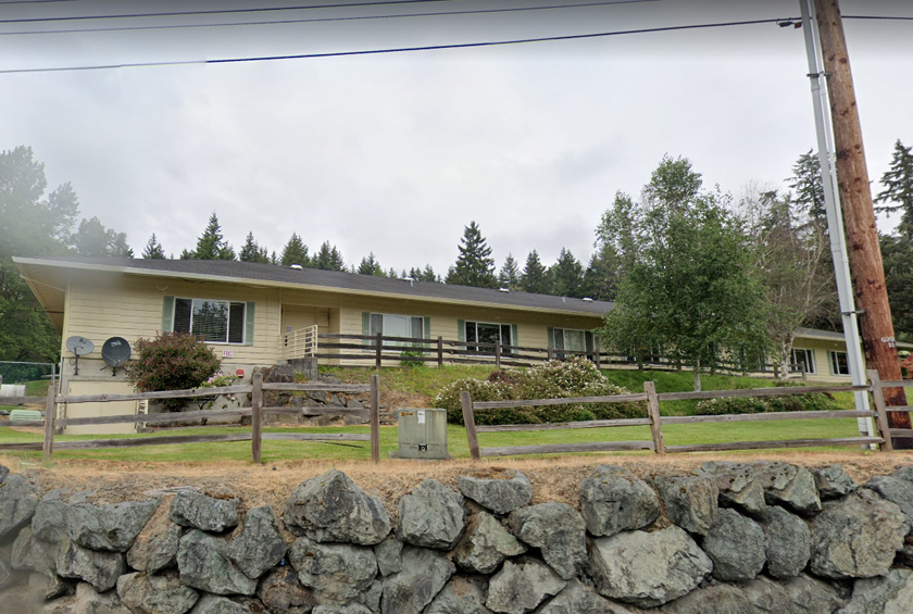 707-228th-St-SW,-Bothell,