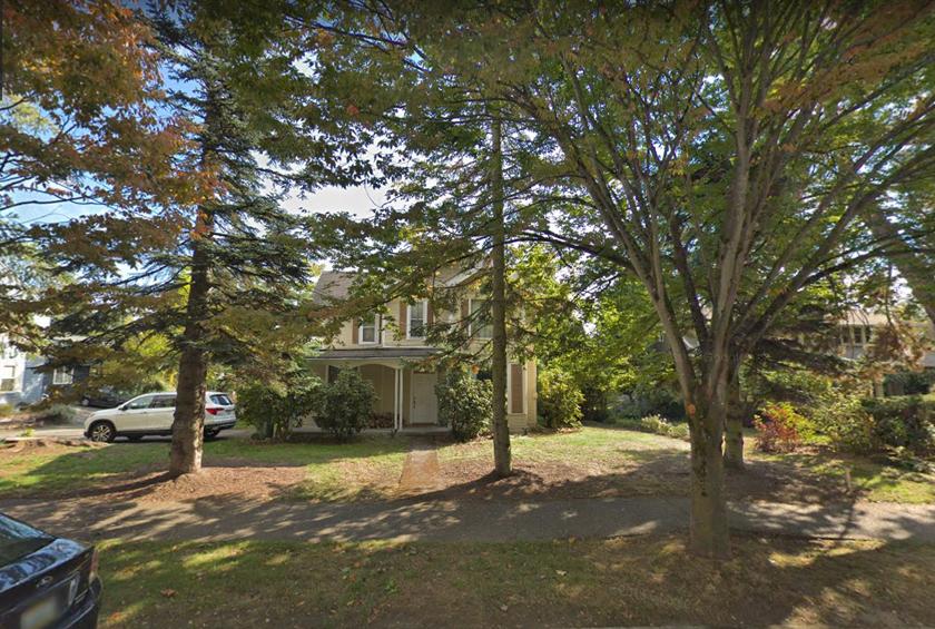 7500-Seward-Park-Avenue-South,