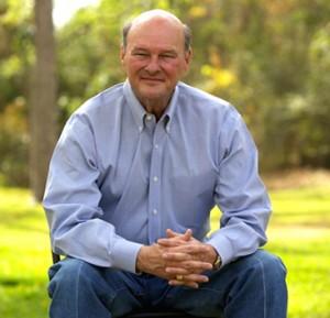 John Raney - State Representative