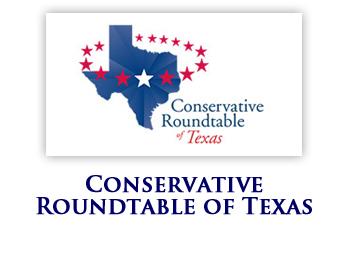 Endorsement-ConservativeRoundtableofTexas
