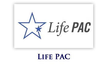 Endorsement-LifePAC