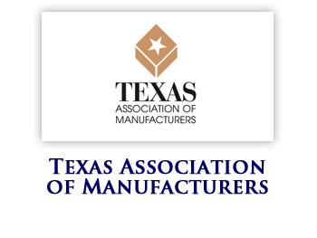 Endorsement-TXAssociationManufacturers