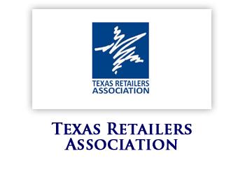 Endorsement-TXRetailers
