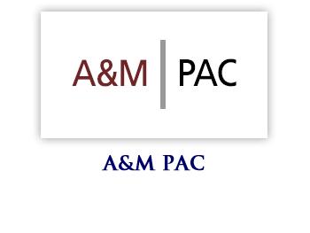 Endorsement-AMPac