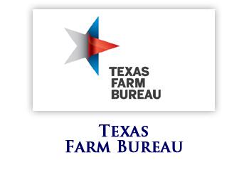 Endorsement-TexasFarmBureau