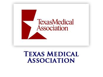 Endorsement-TexasMedicalAssoc